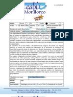 Publicable Informa 11 12 Marzo 11 Completo