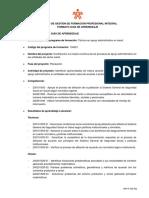 Guia_de_aprendizaje_2.pdf (2)