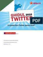 Ghidul_Twitter_2010