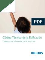 Codigo_Tecnico_de_la_Edificacion