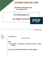 TPn4_tissu_sanguin (1)
