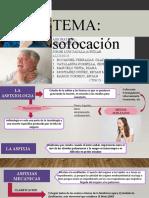 Diapos Medicina Legal (2)