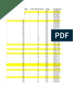 protocolo-datos-nutricion