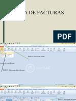 ALTA_DE_FACTURA