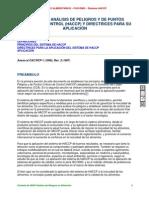 CODEX_Parte_II___HACCP