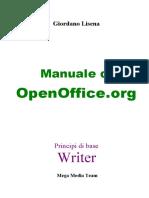 man_writer