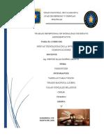 ENSAYO-DE-CORRUPCIÓN (1)