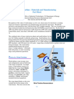 WindTurbine-MaterialsandManufacturing_FactSheet