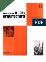 NUESTRA ARQUITECTURA   Número 344   Julio 1958.pdf