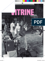 Lg Ecv Vitrine Print (1)