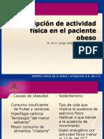 Actividad_fisica_en_el_paciente_obeso