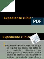 _Expediente
