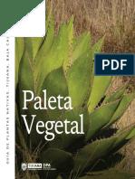 PALETA VEGETAL TIJUANA -DPA 2021