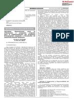 DS_N_006_2021_MIDIS.pdf