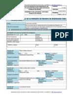 PDF f792v4