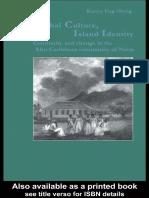 [Karen Fog Olwig] Global Culture, Island Identity(BookSee.org)
