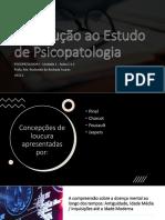 slides+aulas+1+e+2+Unidade+1