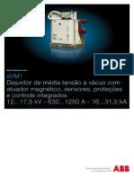 CA_eVM1(PT)B_1VCP000229-0908