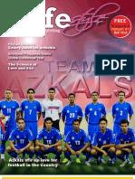 ULM February issue