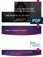 Abordaje Violencia Sexual (1)