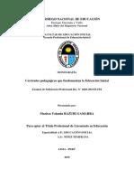 Monografía -Rázuri Gamarra Modeños de Educacion