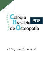 Osteopatia Craniana-4 Atualizada