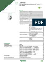 A9F74102_document