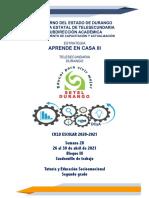 Cuadernillo_Tutoria_y_Educacion_Socioemocional2_Semana28_26_30_Abr