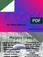 maglev.ppt
