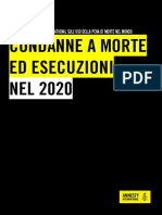 Rapporto_sulla_Pena_di_Morte_nel_2020_ACT-50-3760-2021