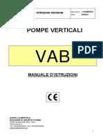 Manuale VAB_04-2016_ITA-ENG-FR