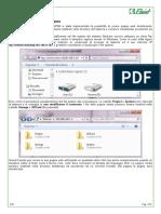 Manuale Creazione Pagine Web Utente