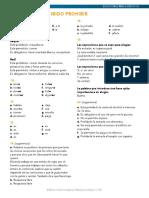 _auint_plus_3_soluciones_u01