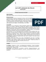 fdj_20210426_oscars_transcription