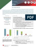 Scheda Informativa_Costi Sociali Delle Dipendenze (2)