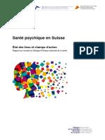 Rapport_Sante_psychique_Suisse_francese (2)