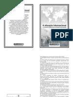 A-situação-internacional-e-as-tarefas-do-Movimento-Comunista-Internacional