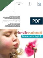 tonsillectomia_pubblico (1)