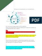 ACTIVIDAD DE PUNTOS EVALUABLES_ESCENARIO 5_DE BIOLOGÍA HUMANA