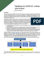 Les-phases-de-lépidémie-du-Covid-19-critères-défis-et-enjeux-pour-le-futur-mai-2020