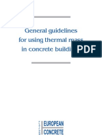 Guidelines_Using_Thermal_Mass_Concrete_Buildings