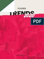 Accenture-Fjord-Trends-2020-Executive-Summary-AR-ES
