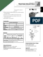 catalog-plastic-body-series-360-asco-en-4223540