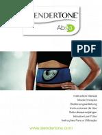 http___www.electrostimulateurs-manuels.fr_fichiers_manuels_Slendertone_Abs3_slendertone-abs3-mode-emploi