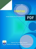 artigo  - VERITAS, 4 2014