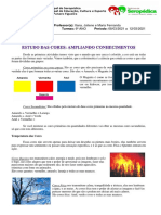 5 - Arte - Estudo das Cores - 08 a 12.03
