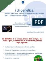 1a lezione genetica (3)