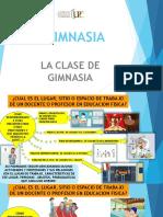 LA_CLASE_DE_GIMNASIA