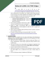 TP-TD N°1_Langage Java