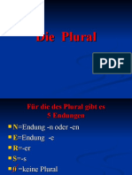 plural_3026